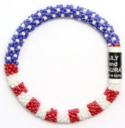 usa-lily-laura